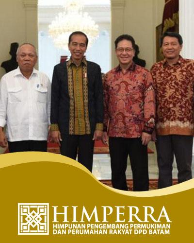 img home - himperra batam (1)