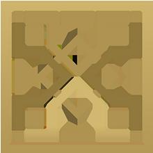 logo home - himperra batam